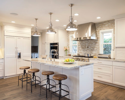 Custom Vent Hood Ideas Pictures Remodel And Decor