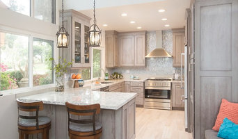 contact signature designs kitchen bath - Kitchen Designers San Diego