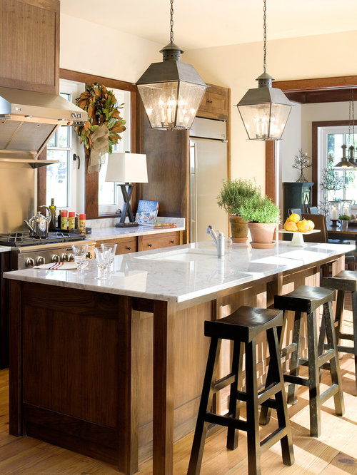Best Lantern Style Lighting Design Ideas  Remodel Pictures  Houzz