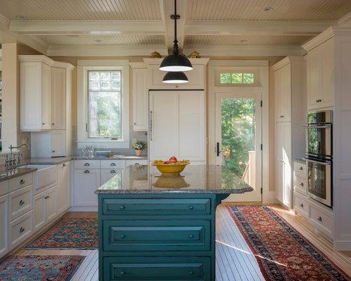 Decorative Overhang Home Design Ideas Pictures Remodel
