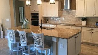 Best Interior Design In Ocala Fl Houzz