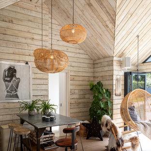 Coastal Retreat, West Sussex - Guest House