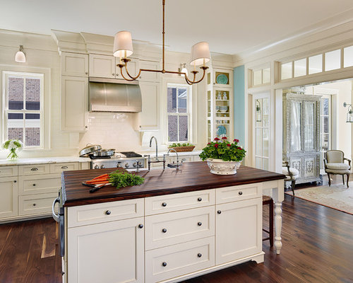 Full Overlay White Kitchen Cabinet Home Design Ideas. Basement Wall Repair Systems. Mike Holmes Basement Insulation. Floors For Basements. How To Paint Basement Concrete Floor. Cardis Basement. Epithelial Basement Membrane Corneal Dystrophy. Best Flooring For Home Gym In Basement. How To Stop Your Basement From Flooding