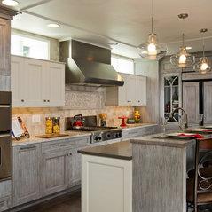 Kitchen And Bath World Inc Albany Ny Us 12205
