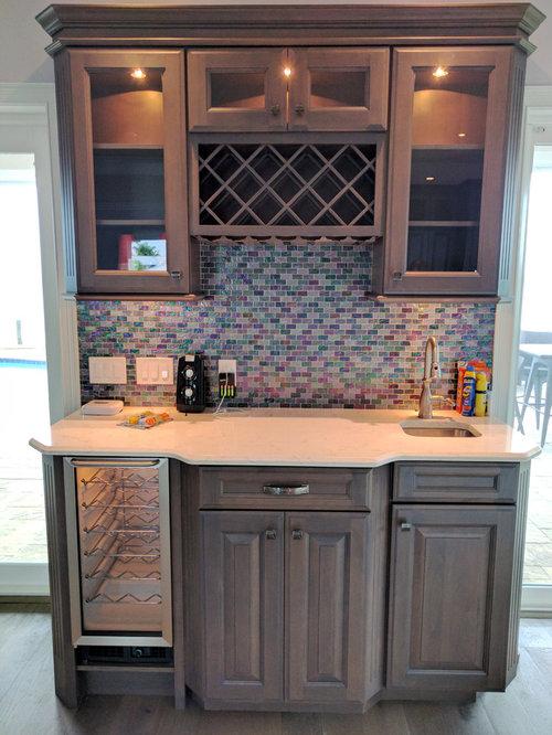 Cocoa Beach Cabinets Countertops