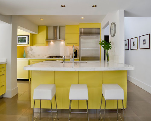 Task Lighting Kitchen Home Design Ideas, Pictures, Remodel and Decor