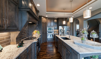 Best Home Builders In Overland Park KS