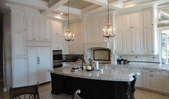 Best Design Build Firms In Saint Petersburg FL