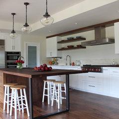 Kitchen Design Services - 2562 Seaboard Ave, San Jose, CA, US 95131 - Home