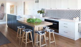Collaroy: home renovation - Northern Beaches of Sydney, 2097