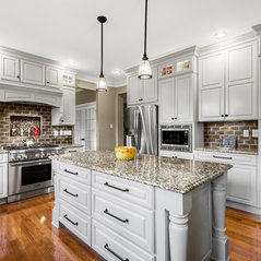 Collegeville  PA Main Line Kitchen Design Narberth US 19072