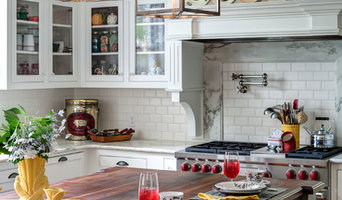 Awesome Best Kitchen And Bath Remodelers In Atlanta | Houzz