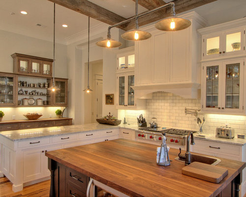 kitchen island lighting home design ideas pictures kitchen lighting ideas kitchen light fixture ideas country