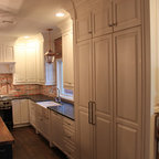 Kitchens By Design Inc Johnston Ri