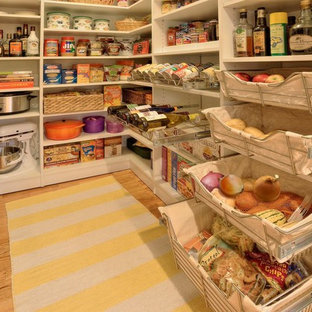 Collins Pantry