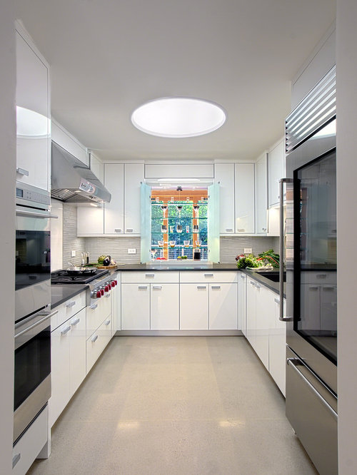 catering kitchen home design ideas renovations photos