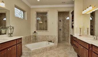 Best Kitchen And Bath Designers In Austin