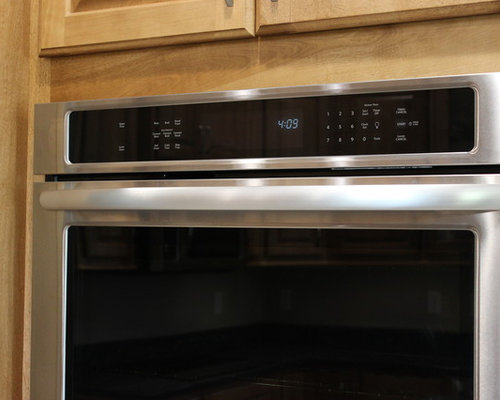 30 Inch Double Wall Oven Home Design Ideas, Pictures ...