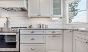 Best Cabinetry Professionals in Tampa FL Houzz