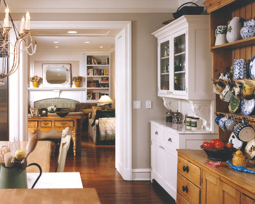 Unfitted Kitchen Design Ideas ~ Unfitted kitchen ideas pictures remodel and decor
