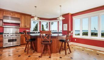 Colonial | Touisset Waterfront  | 18 - 20 Stonegate Rd | Warren, Rhode Island