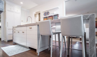 Best Kitchen And Bathroom Designers In Hickory NC Houzz - Bathroom remodel hickory nc