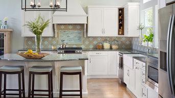 Colorado Awards for Remodeling Excellence Winner of Best Standard Kitchen