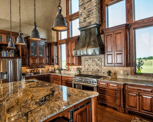Volcano Granite Ideas Pictures Remodel And Decor