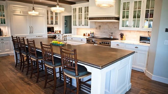 Colorado's Kitchen Organization Professionals