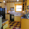 Kitchen Remodel Costs: 3 Budgets, 3 Kitchens
