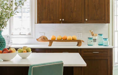 How to Bring More Joy to Your Kitchen