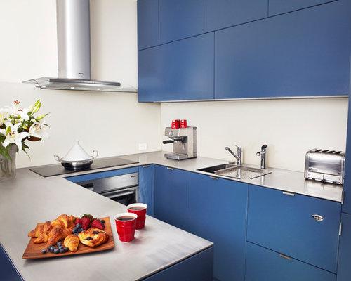 Small Condo Kitchen Designs Design Ideas Remodel Pictures – Condo Kitchen