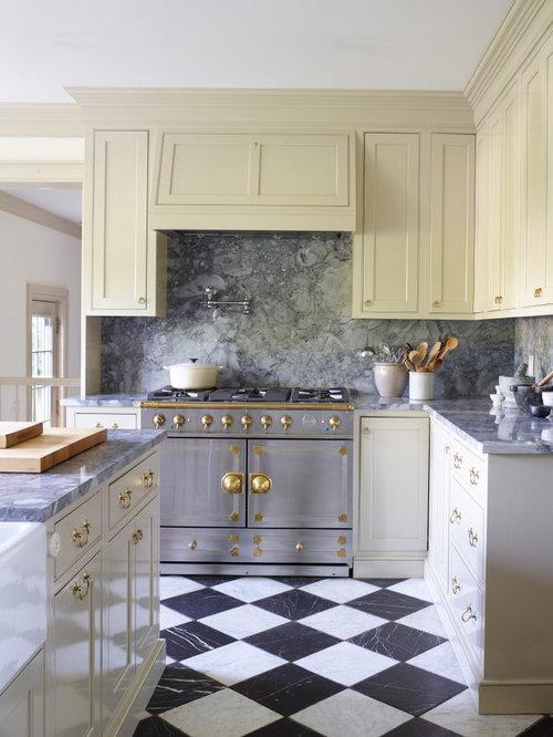 saveemail - Kitchens Design Ideas