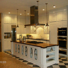 Kitchen by Direct Buy