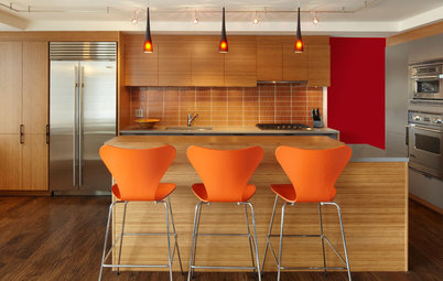 10 Designer Dining Chairs You Need to Know About