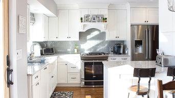 Commack Kitchen