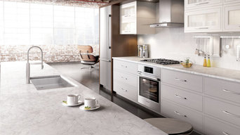 Compact Kitchen from Bosch