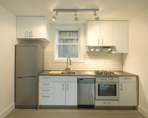 Best Compact Kitchen Design Ideas Amp Remodel Pictures Houzz