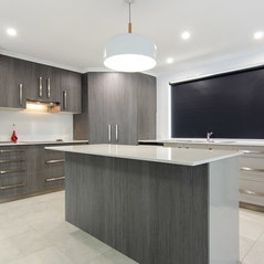 Smith Amp Sons Renovations Amp Extensions Capalaba Brisbane