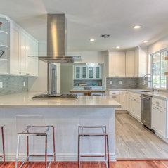 Rl Remodeling Woodland Hills Ca Us 91364