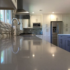 Green Bay Remodeling Inc Concord Ca Us 94520