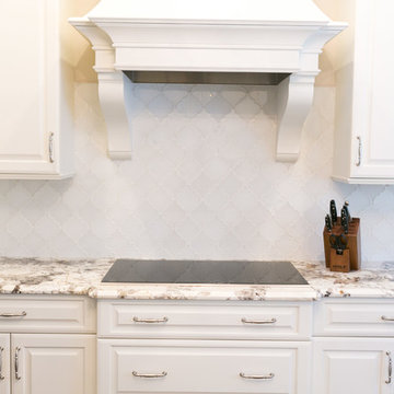 Complete Kitchen Remodel in Maitland