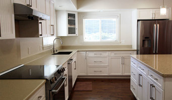 Complete Kitchen Remodel in Radnor, PA