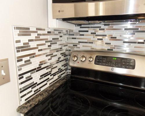 Complete Kitchen renovation, Union NJ, Shenandoah Cabinetry