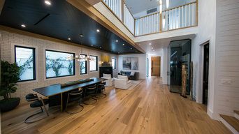 Complete Remodeling Los Angeles