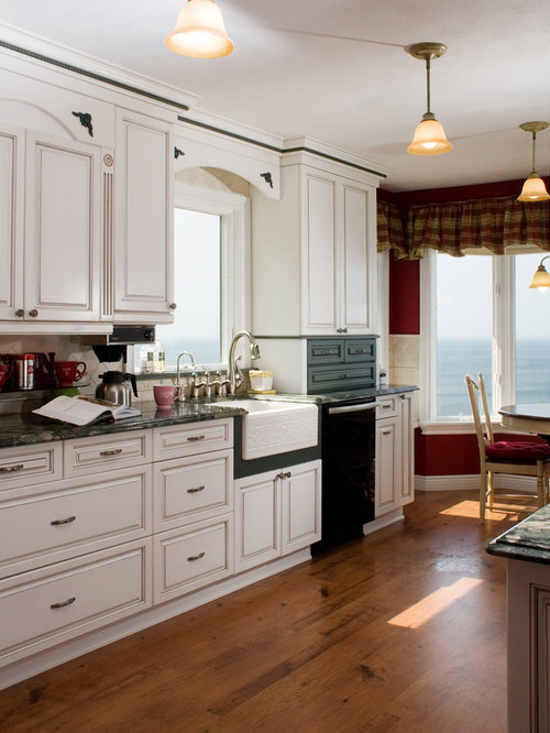 Cabinet Valance Home Design Ideas Pictures Remodel And Decor