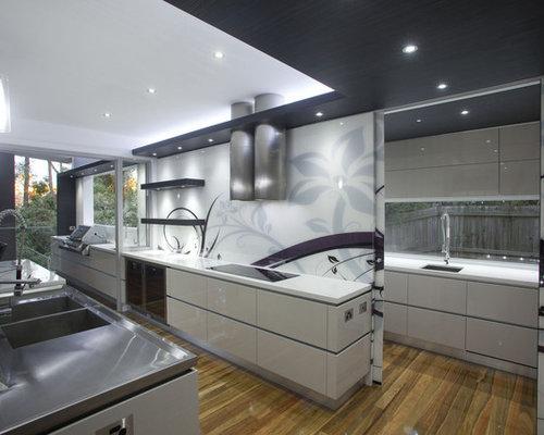 Kitchens Brisbane Kitchen Designers Kitchen Designs