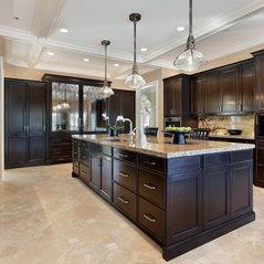 Abruzzo Kitchen & Bath - Schaumburg, IL, US 60173