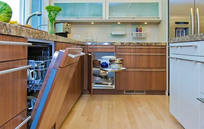 Tackle Big Messes Better With a Sparkling-Clean Dishwasher