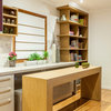 Kitchen Planning: Ingenious Ways to Expand Your Kitchen Worktop